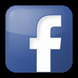 facebook_social_blue
